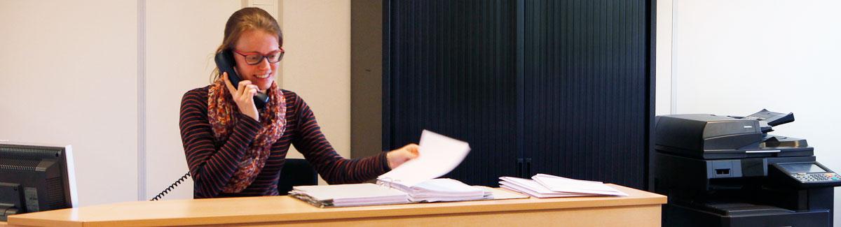 Accountantskantoor Mulder Arnhem Accountancy & Advies