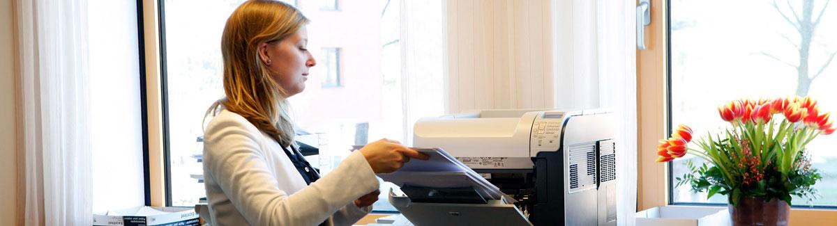 Welkom bij Mulder Arnhem Accountancy Advies Administratie