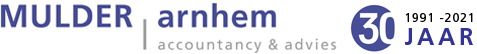 Mulder Arnhem Accountancy & Advies